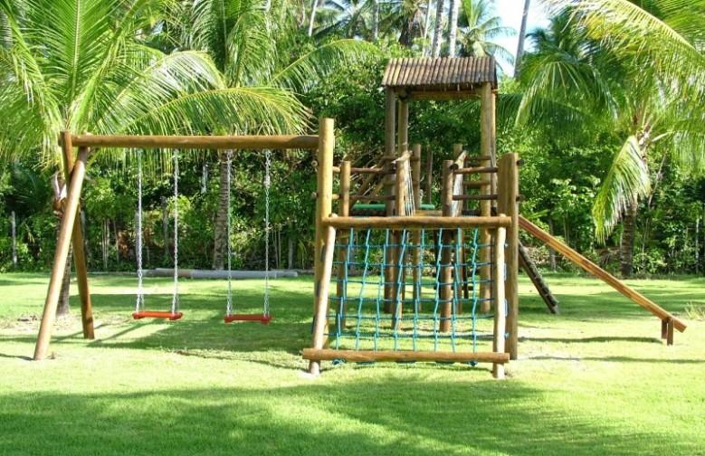 Parque do Morro (Foto 5)